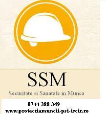 ssm 1