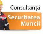 consultanta-ssm-1