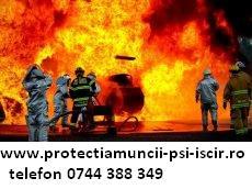 imagine cu foc incendiu